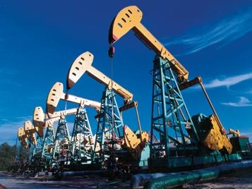 А.Широков: Битва за российскую нефть