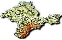 Т.Ивженко: Евросоюз вступил в битву за Крым
